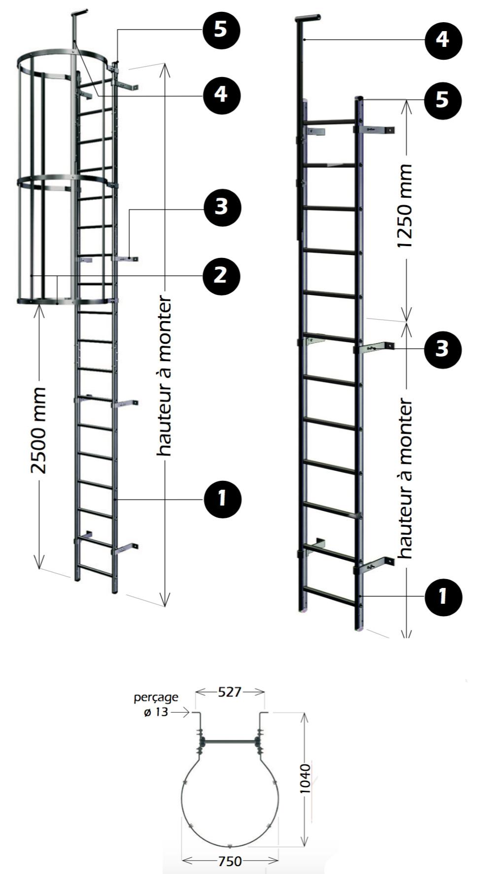 100 fauteuil roulant dwg plan moderne electricite. Black Bedroom Furniture Sets. Home Design Ideas