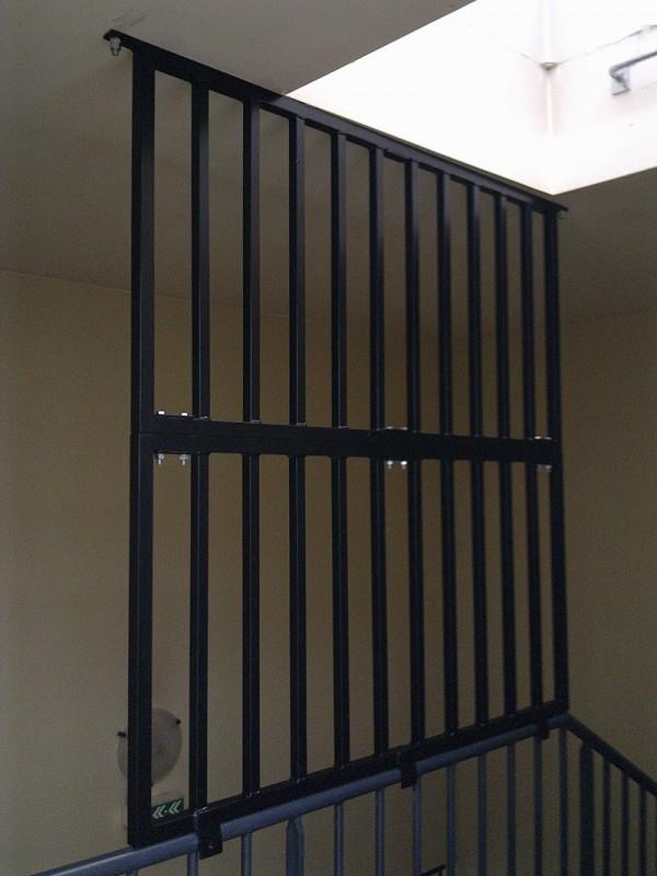 r alisations et r f rences d installations d quipements. Black Bedroom Furniture Sets. Home Design Ideas